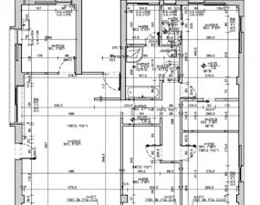 מודד מוסמך בהליכי בניה ושיפוץ: כל מה שחשוב לדעת