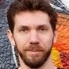 גיא אורצקי - מומחה להיתר בניה, תמונת פנים