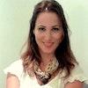 ליאורה פרידמן - מעצב פנים, תמונת פנים