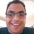 """שמעון דישלו קבלן שיפוצים אזור מרכז  נ.ט.ע. ייזום ניהול תיווך והשקעות בע""""מ"""