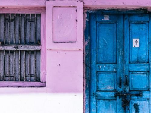 שיפוץ בית ישן: תכנון טוב מראש של מטרות וצרכים