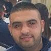 עמרן פסיסי - שיפוצניק, תמונת פנים