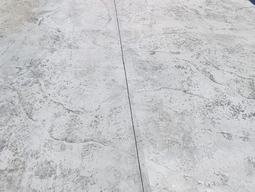 בומנייט - בטון מוטבע לריצוף חוץ