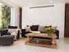 עבודות גבס בסלון - אפשרויות, מחירים ובעלי מקצוע