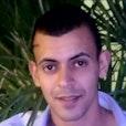 פרקט2יו\ אביה צדוק, רמת גן, 052-5894423