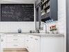 עיצוב מטבח קטן שיהיה מדויק ונכון