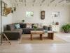 על מה אנחנו מדברים כשאנחנו מדברים על סגנונות עיצוב לבית?