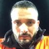 מוחמד דחלה - קבלן דקים ופרגולות, תמונת פנים