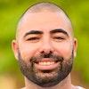 בן איפרגן - קבלן שיפוצים, תמונת פנים