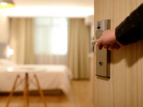 כל מה שחשוב לדעת על שיפוץ דירה לפני מכירה