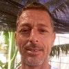ג'ון פול סלע - קבלן שיפוצים, תמונת פנים