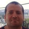 איעד אברהים - קבלן שיפוצים, תמונת פנים