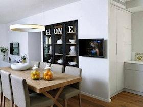 דירה במגדל - פתח-תקוה