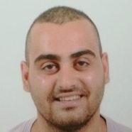 אמיר מדארי
