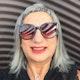 דורית סוקניק - מעצב פנים