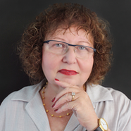 ציפורה גולדשטיין
