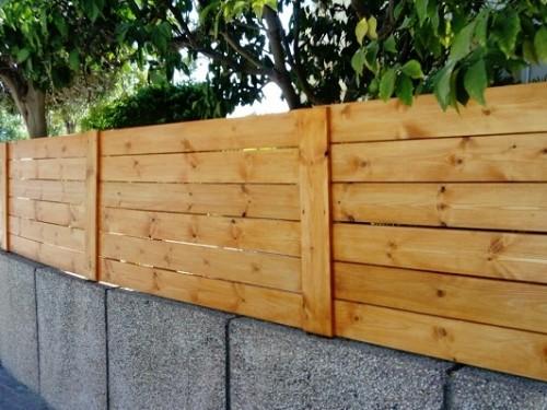 בנייה ושיפוץ גדרות: מה חשוב לדעת?