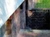 חצר אנגלית: מהי חצר אנגלית, למה משמשת ואיך עושים חצר אנגלית