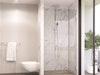 מקלחונים - המדריך המלא