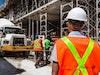 מפקח בניה - כל מה שחשוב לדעת על פיקוח בבניה או שיפוץ