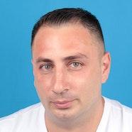 סטניסלב מלצמן