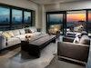 סגנונות לעיצוב הבית שכדאי להכיר - 2019