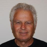 רפי גינצלר ריצוף חותם ריצוף ללא מרצפות - מומחה בטון מוטבע