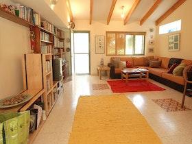 צילום בית פרטי עם שטיחים