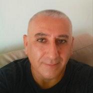 ישראל שמואלוב - קבלן שיפוצים