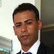 אמיר עוואד