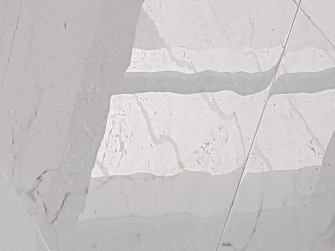 פגמים-1.jpg