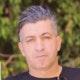 אשרף חמדאן - קבלן שיפוצים