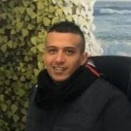 מוניר אבו עאבד