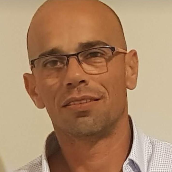 ראובן סינגר