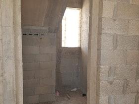 בית בבניה