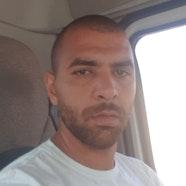 עומר עסאם שאהין
