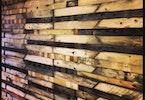 חיפוי עץ