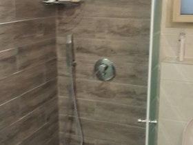 שיפוץ חדר האמבטיה