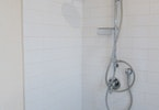 התקנת מקלחון