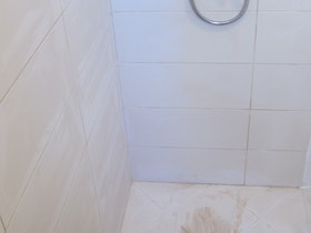 שיפוץ אמבטיה/מקלחון