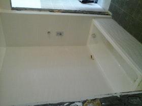 אמבטיה 1