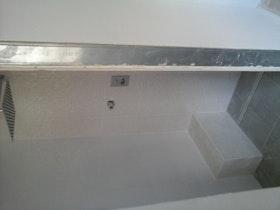 אמבטיה 2
